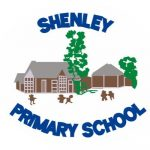 Shenley Primary School carpet cleaning